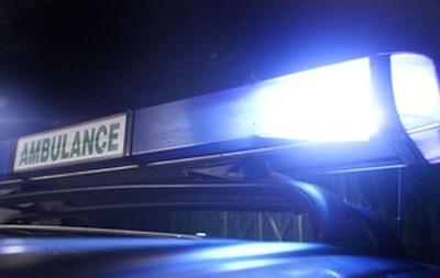 В Норвегии мужчина, убивший трех человек при попытке угона автобуса, оказался выходцем из Южного Судана
