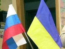 Опрос: Каждый шестой украинец хочет работать в России