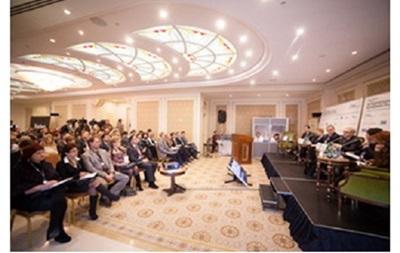Эксперты обсудят влияние BigData на эффективность бизнеса