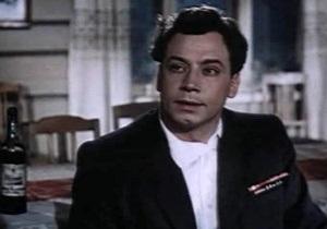 Скончался известный актер театра и кино Владимир Ушаков