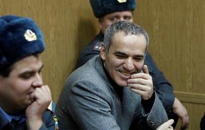 Bakıda doğulmuş erməni şahmatçının rüşvət qalmaqalı böyüyür