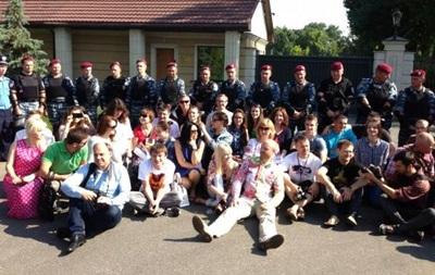 Октябрь стал рекордным месяцем по нарушениям свободы слова в Украине в 2013 году - исследование