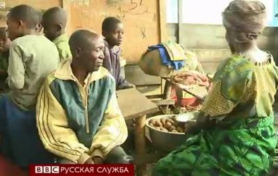 Власти Конго заявляют о победе над М23