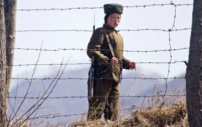 КНДР разрабатывает электромагнитное импульсное оружие по российской технологии - разведка