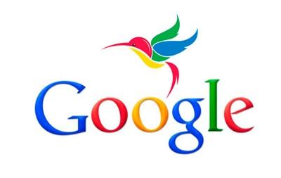 Семинар:  Особенности продвижения сайтов в западных поисковых системах. Как действовать сейчас и чего ожидать в следующем году