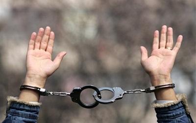 Убийца львовского депутата помещен под домашний арест
