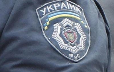 Решил покататься. В Одесской области школьник угнал автомобиль, который по оплошности оставили открытым