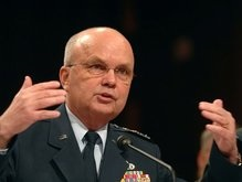 Директор ЦРУ объявил о разгроме Аль-Каиды