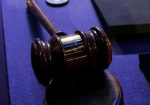 Суд признал незаконным повышение тарифов на жилкомуслуги в Киеве