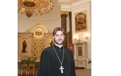 Православный священник, объявленный в международный розыск по обвинению  в педофилии, находится в Израиле