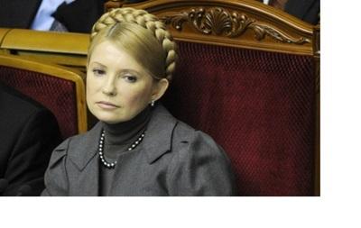 Решение отправить законопроект по  вопросу Тимошенко  на доработку свидетельствует о том, что ПР не будет выполнять требование ЕС - Власенко
