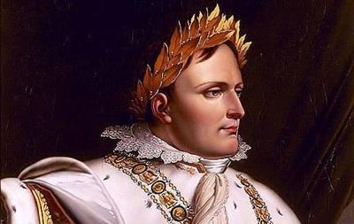 Копия завещания Наполеона была продана за 375 тысяч евро