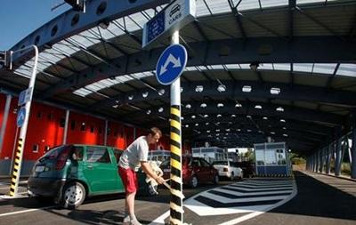 Европейский Союз открывает свой рынок для украинских товаров