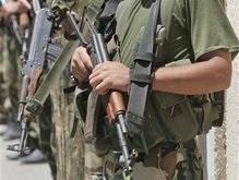 Израиль и ХАМАС договорились о перемирии в секторе Газа (обновлено)