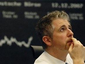 Из-за кризиса украинские банки готовятся к сокращениям
