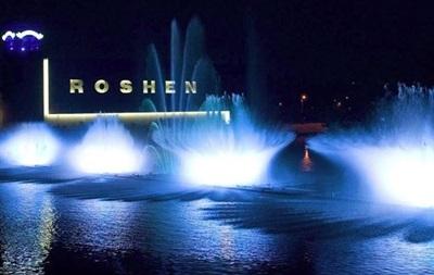 Порошенко опроверг информацию о массовых увольнениях на ключевой фабрике Roshen