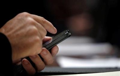 Британским чиновникам запретили принимать электронные подарки на конференциях