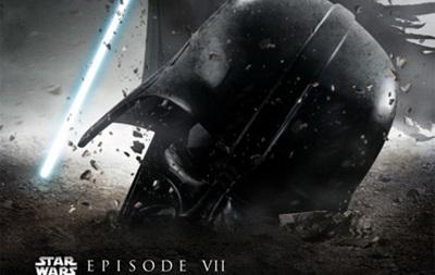 Стало известно, когда выйдет новый эпизод Звездных войн
