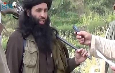 Пакистанские талибы отказались от мирных переговоров и планируют серию терактов против правительства
