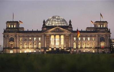 Как Германия преодолевала опыт нацизма. История