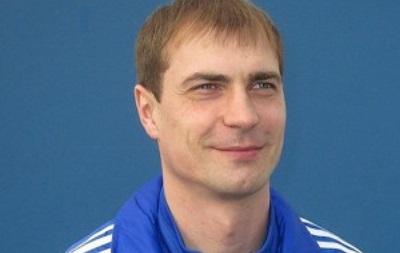 Экс-игрок Динамо: Динамо сумело сыграть грамотно в непростой ситуации