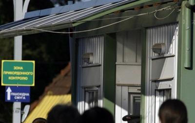 Миграционная служба подсчитала количество иностранцев в Украине