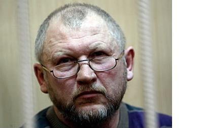 ФСБ России обвинила экс-депутата Госдумы в организации убийства известного политика