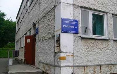 Отвергнутую роддомом мигрантку могут депортировать из РФ