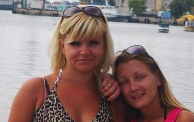 В Луганске скончалась жертва ДТП с участием сына судьи