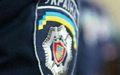 Трое неизвестных напали на депутата Ивано-Франковского облсовета
