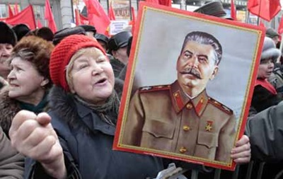 Как в СССР и России разоблачали Сталина. История