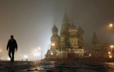 Россия и ЕС сошлись в экономической схватке из-за Украины - Le Point