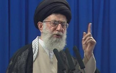 Духовный лидер Ирана контролирует бизнес объемом в 95 млрд долларов - расследование Reuters
