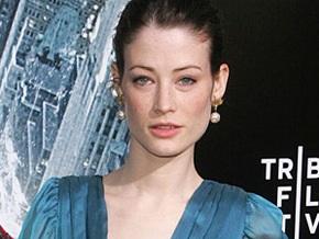 В Париже покончила с собой британская актриса Люси Гордон