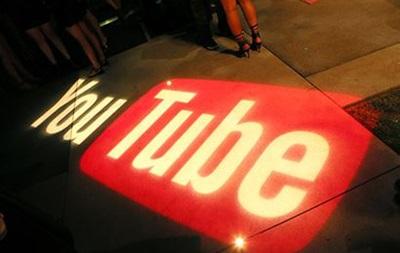 Исследователи изучат эффективность рекламы на YouTube