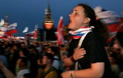 Половина россиян считает,  что президент РФ должен быть православным - исследование