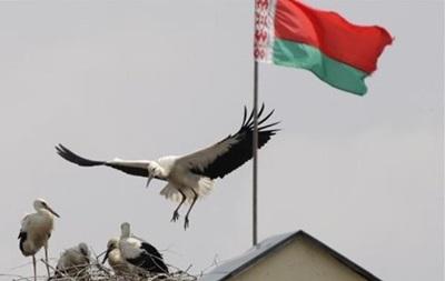 Пока Москва не дает. Минск ищет миллиарды долларов для погашения долгов в 2014-м