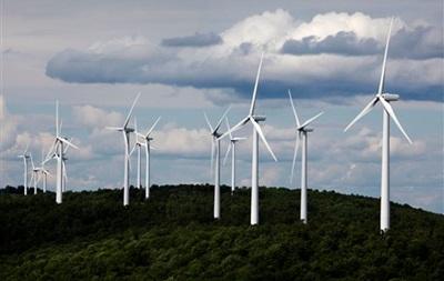 Оставив позади США, Европу и Японию, Китай вырвется в лидеры мировой  зеленой  энергетики - прогноз