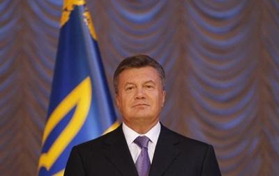 Донецкие бизнесмены просят требующего выплат долгов Януковича отложить союз с Брюсселем