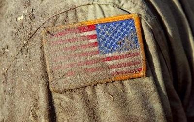 Пентагон сообщил о сокращении количества самоубийств в армии США