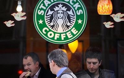 Суд обязал крупнейшую в мире сеть кофеен выплатить Kraft Foods более $2 млрд