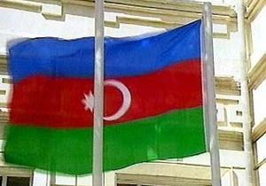 Азербайджан: Позиция Еревана делает новую войну за Карабах неизбежной