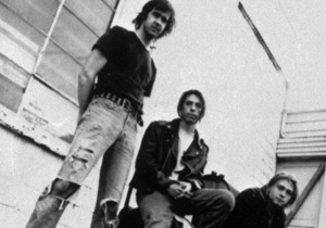 В Торонто хит Nirvana исполнят 144 раза