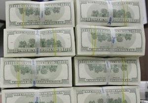 Валютные резервы НБУ превысили $36 миллиардов