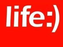 Бонусы от life:) за каждый гол «Шахтера»!