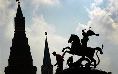 Иностранцам без визы могут запретить находиться в России более 90 дней за полгода - Ъ