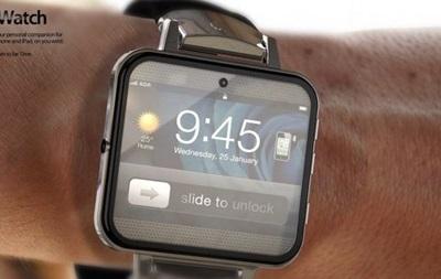 Смарт-часы от Apple будут иметь мужскую и женскую версии - прогноз