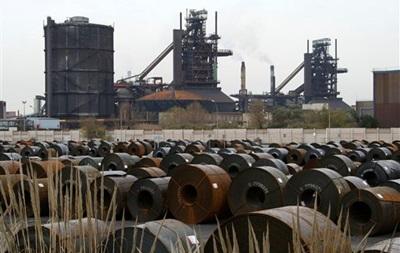 Украина за девять месяцев снизила дефицит торговли со странами СНГ в 22 раза