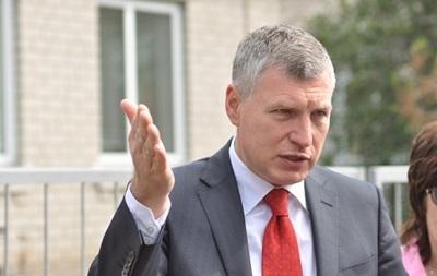 Перевыборы в спорных округах: двое прошлогодних фаворитов отказались от депутатских амбиций