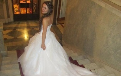 Лидер Справедливой России женился на 29-летней журналистке